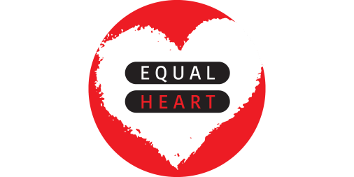 Equal Heart.png