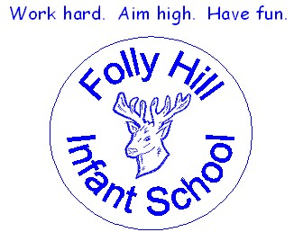 Folly Hill Infants School