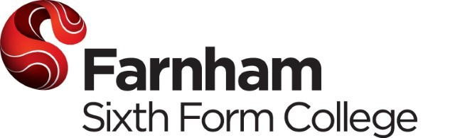 Farnham Sixth Form College