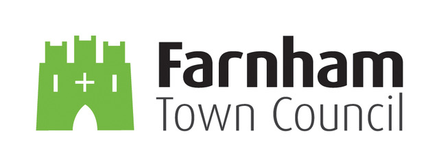 Farnham Town Council
