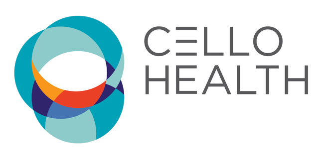 Cello Health