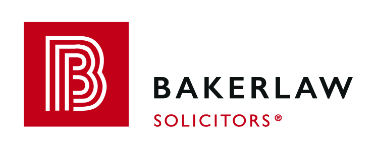 Bakerlaw Solicitors