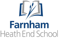 Farnham Heath End School
