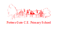 Potters Gate School