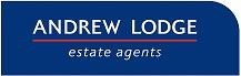 Andrew Lodge Estate Agents