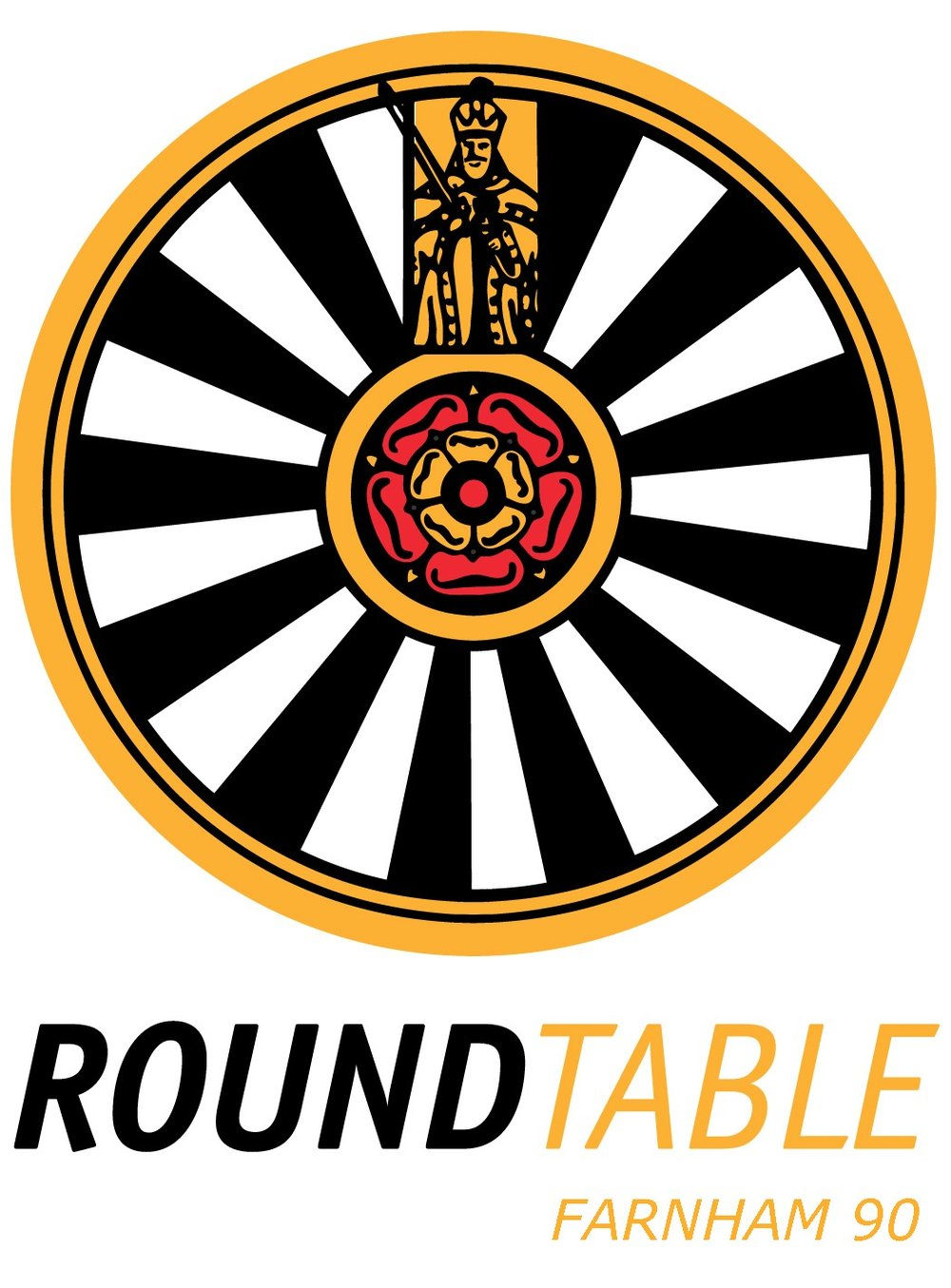 Round Table Farnham