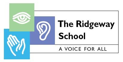Ridgway School