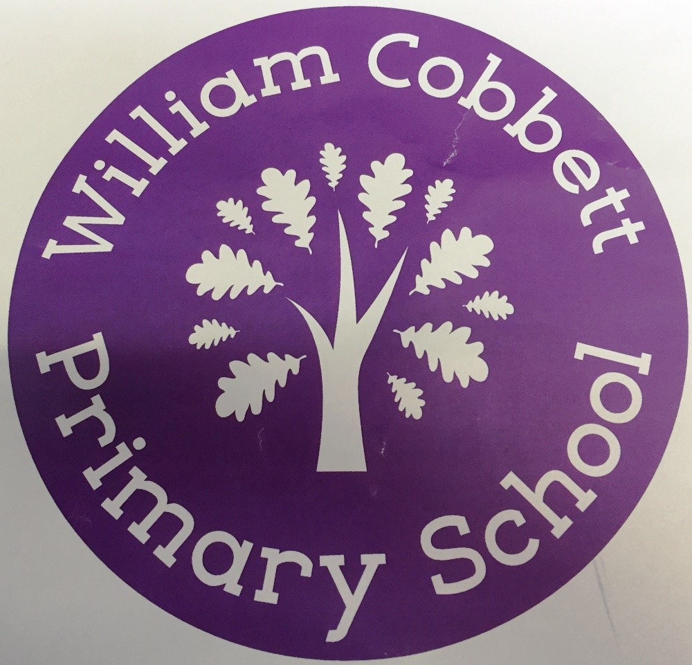 William Cobbett School