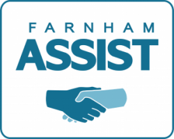 Farnham Assist
