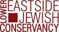 Lower East Side Jewish Conservancy