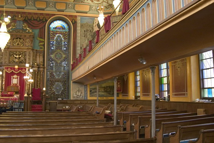 bialystoker synagogue 6.jpg
