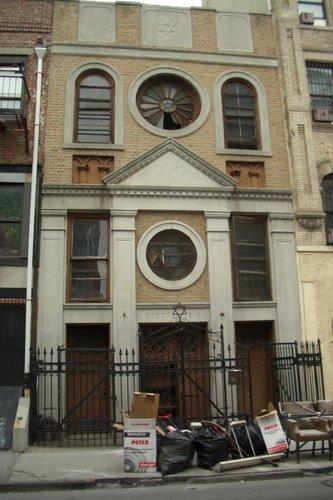 Stanton Street Synagogue 72.JPG