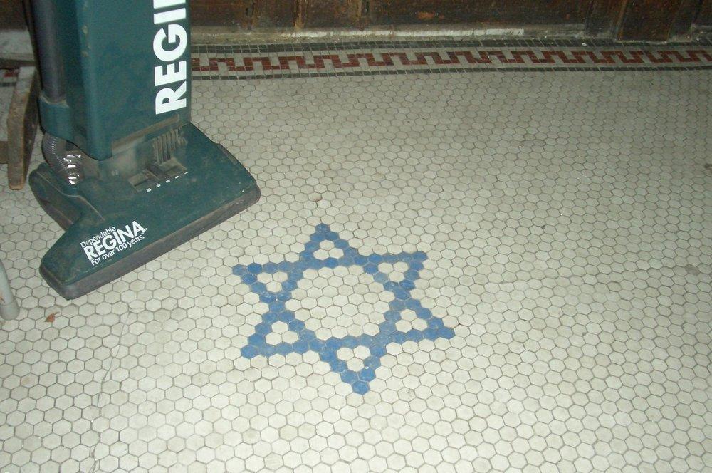 Stanton Street Synagogue 35.jpg