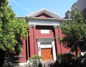 community synagogue 2.jpg