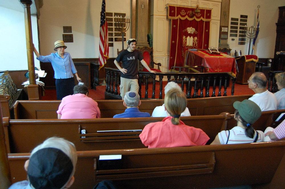 community synagogue.jpg