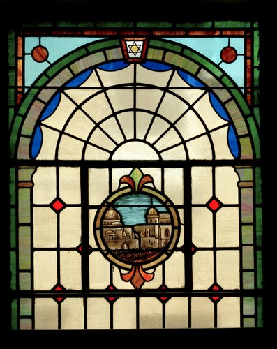 community synagogue stained glass.jpg