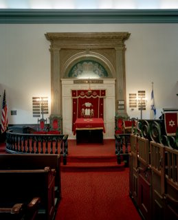 community synagogue sanctuary 2.jpg
