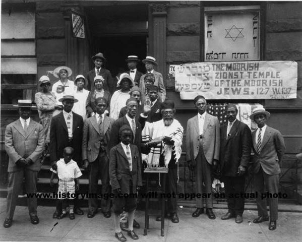 Moorish Zionist Temple for Harlem tour.jpg