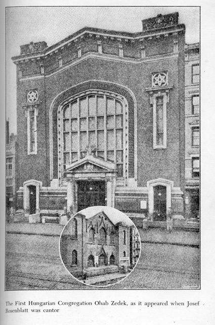 First Hungarian Congregation Ohab Zedek in Harlem.jpg