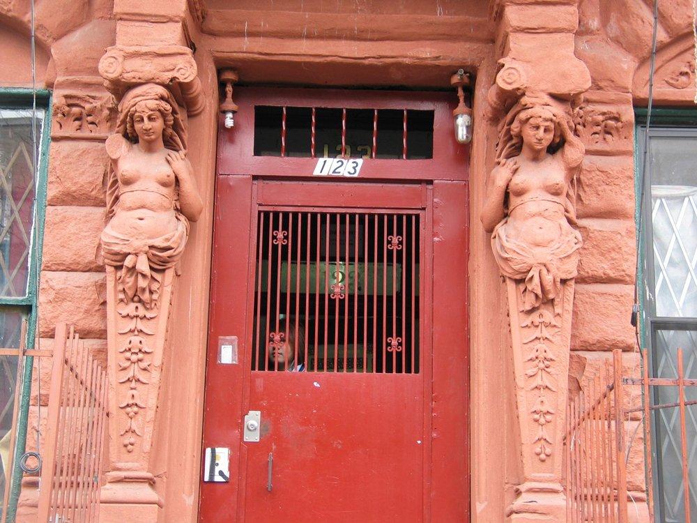 terracotta ladies.jpg