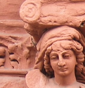 terracotta lady.jpg