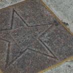yiddish rialto starwalk.jpg