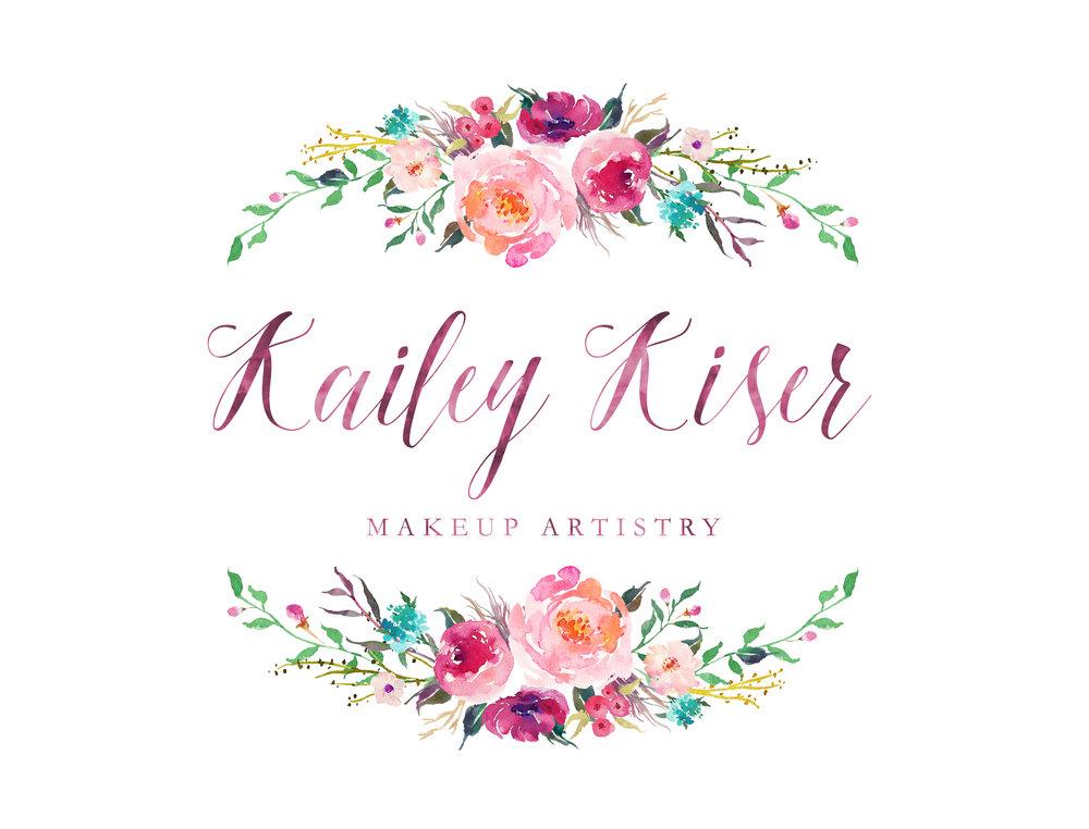 KaileyK-Logo-JPG.jpg