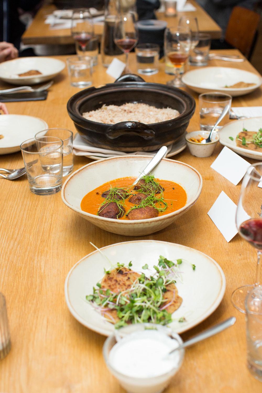 20180307_La Cocina Women in Food_Rasoi+State Bird+The Progress -0140.jpg