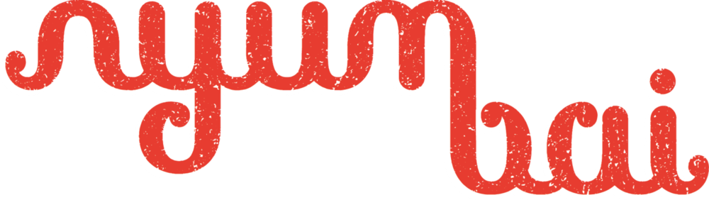 nyumbai logo.png