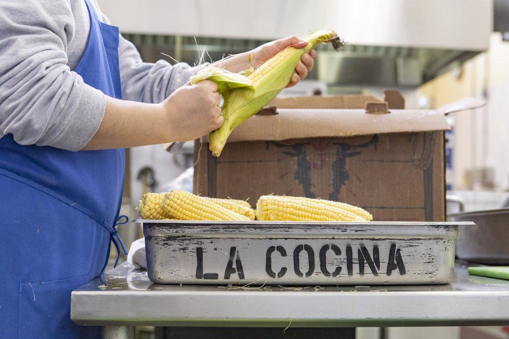 LaCocina-Kitchen-022019_009.jpg