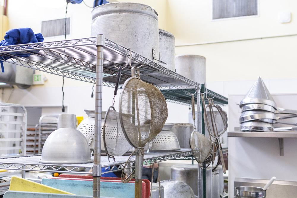 LaCocina-Kitchen-022019_058.jpg