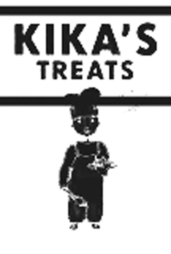 B&W Logo-Kika.jpg