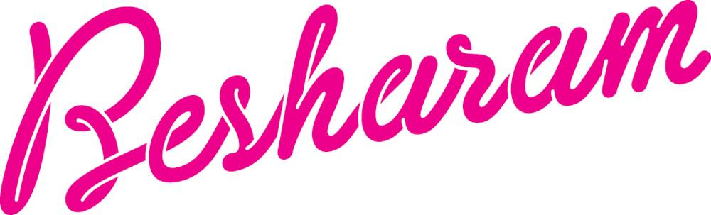 Besharam_Logo_Pink_4Col.jpg