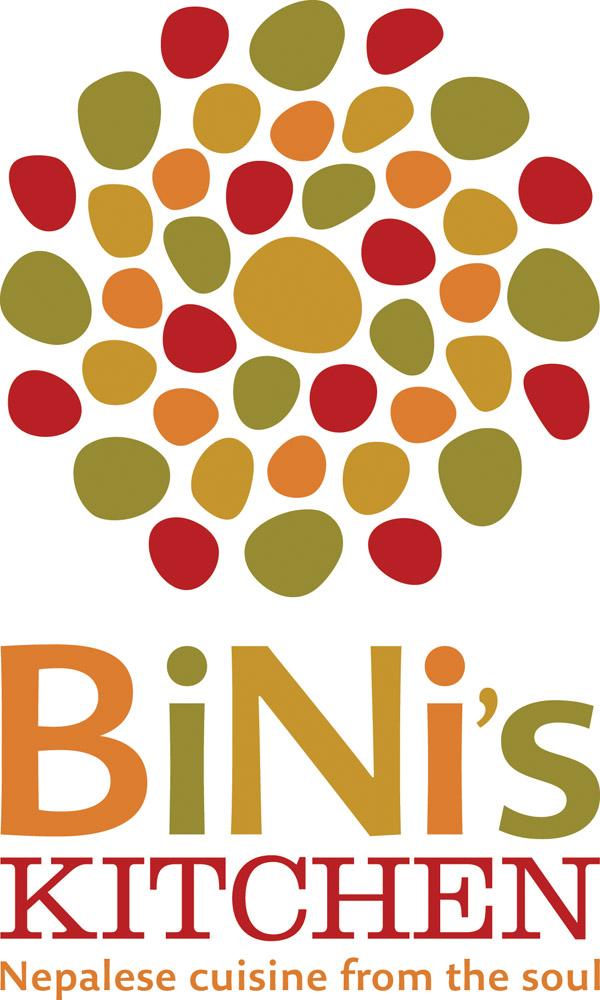 Binis Kitchen Logo.jpg