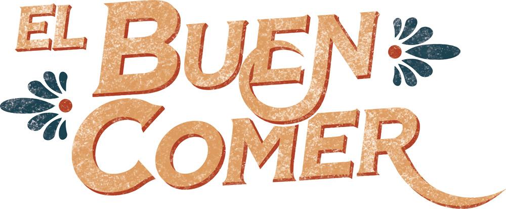 El Buen Comer Logo.jpg