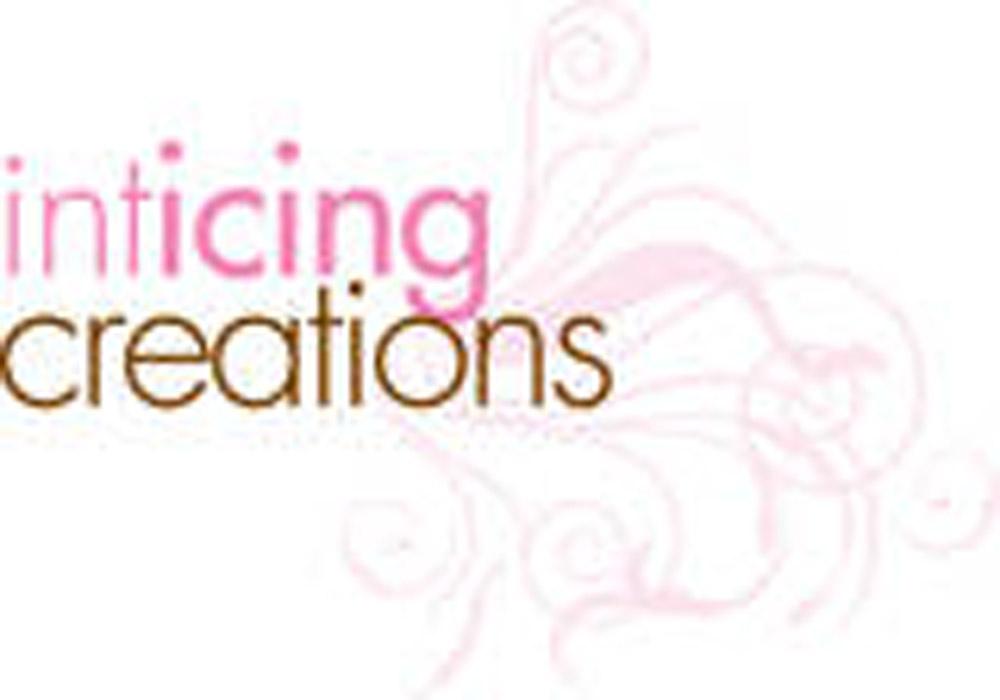 inticing logo.jpg