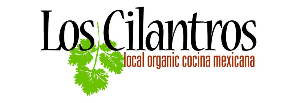 Los Cilantros Logo.jpg
