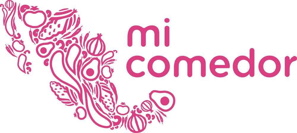 mi_comedor_1c_logo_magenta_cmyk.jpg