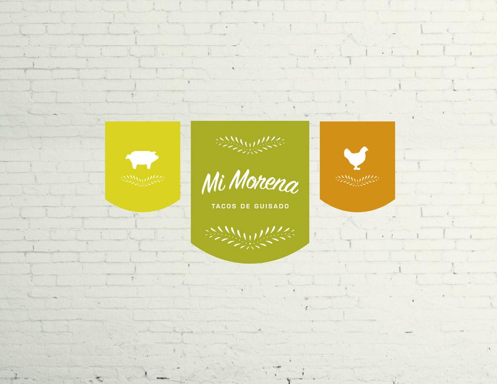 Mi_Morena-03.jpg
