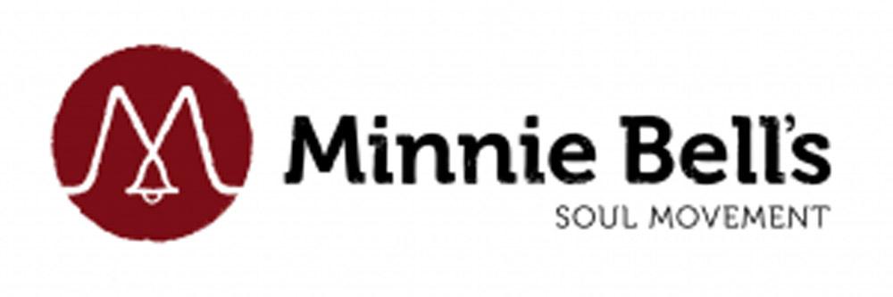 minnie bells logo.jpg