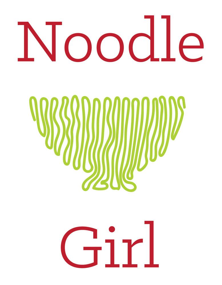 NoodleGirl_Logo.jpg