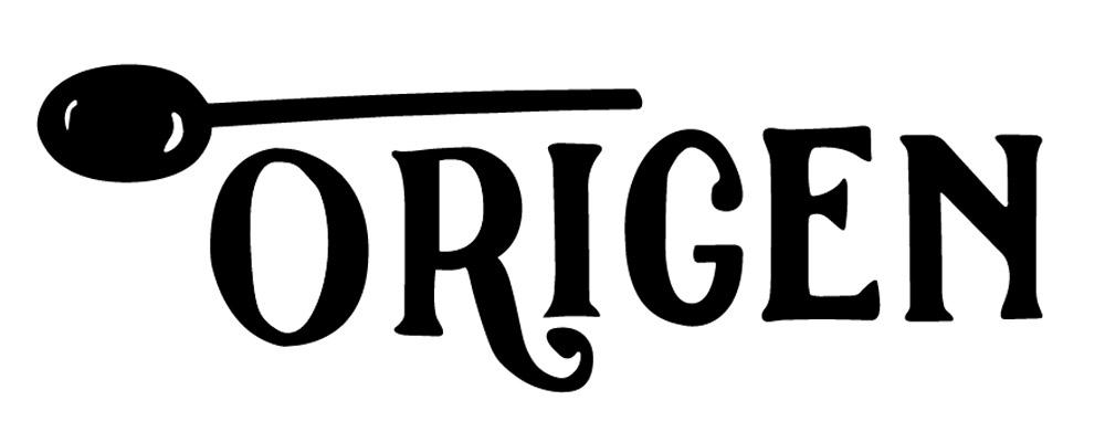 Origen Logo B&W.ai.jpg