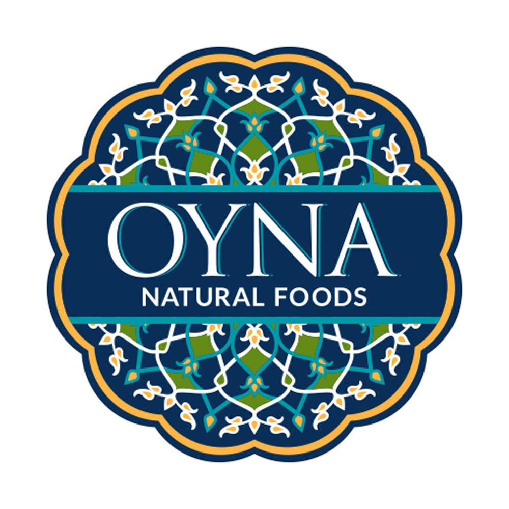 Oyna Logo 500.jpg