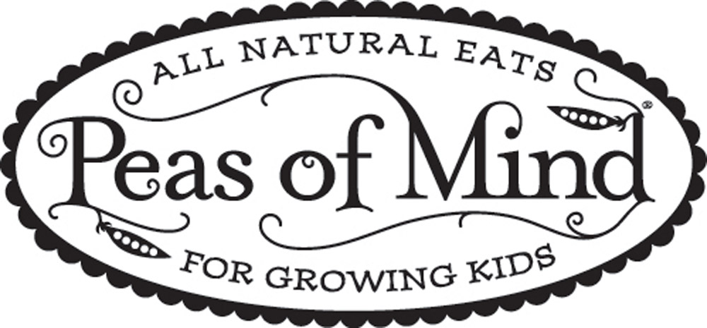 Peas of Mind bw_logo.jpg