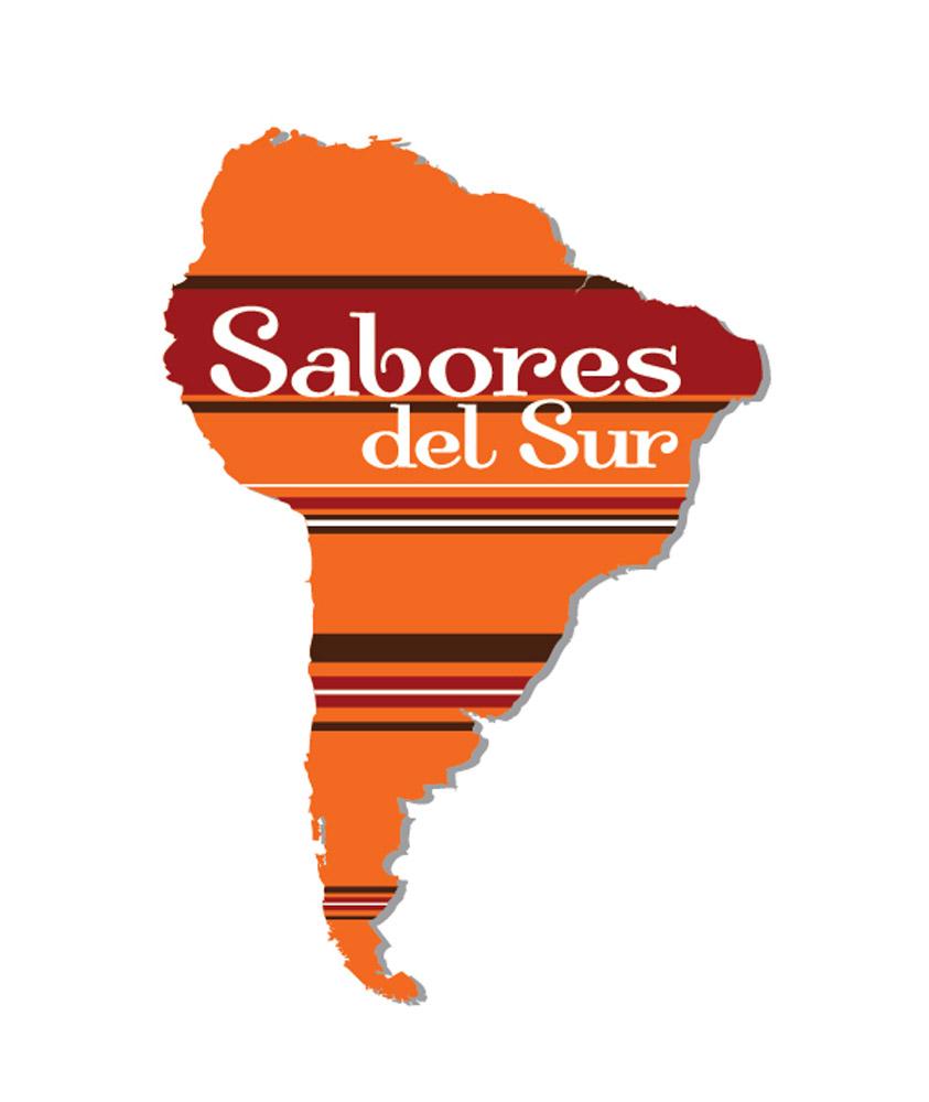 SaboresDelSur_logo_2009.jpg