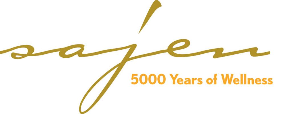 Sajen_Logo.jpg