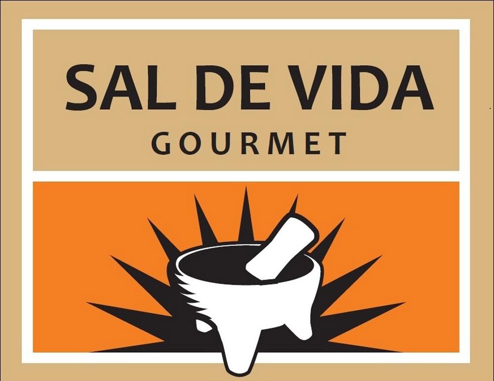 Sal de Vida Logo Final.jpg