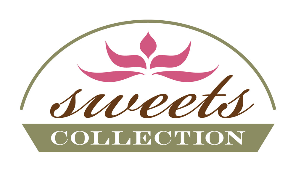 sweets_collection_logo_rgb.jpg