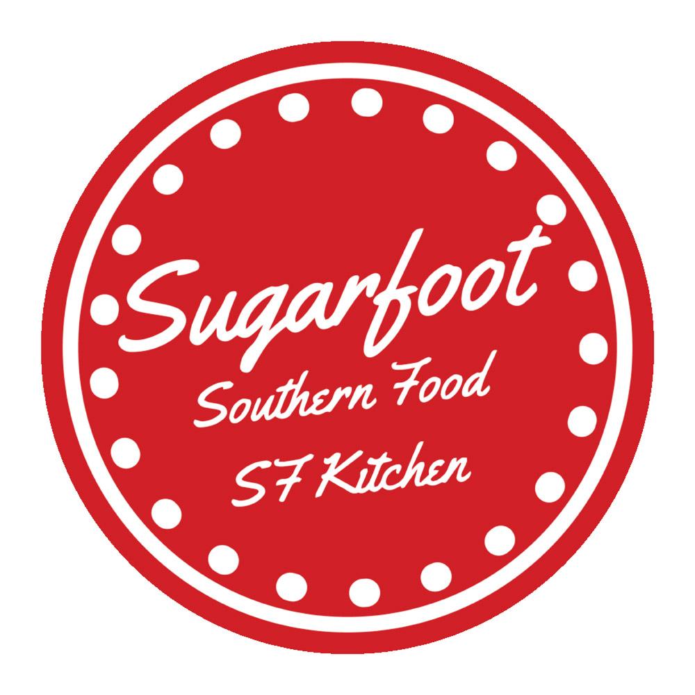 SugarfootRoundLogo_1_.jpg