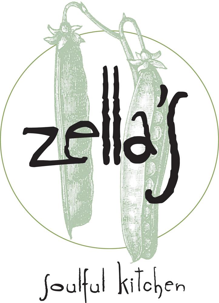 zellas_logo.jpg